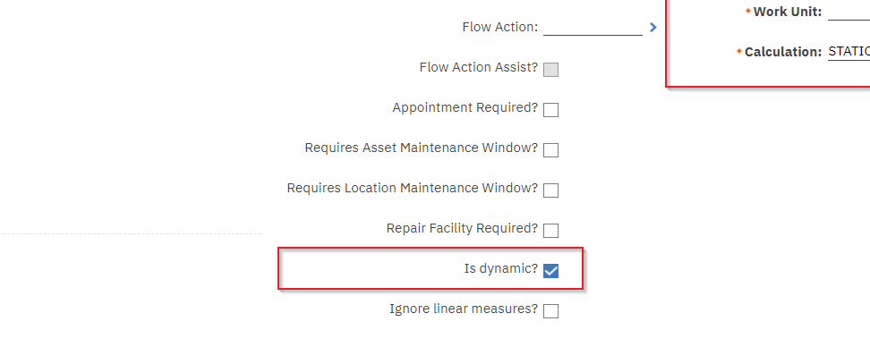 Wl20200121iu djp 01d is dynamic checkbox centered