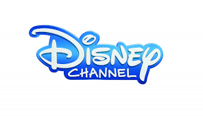 Disney Logo After Without Ears