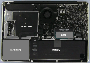 mbp-upgrades
