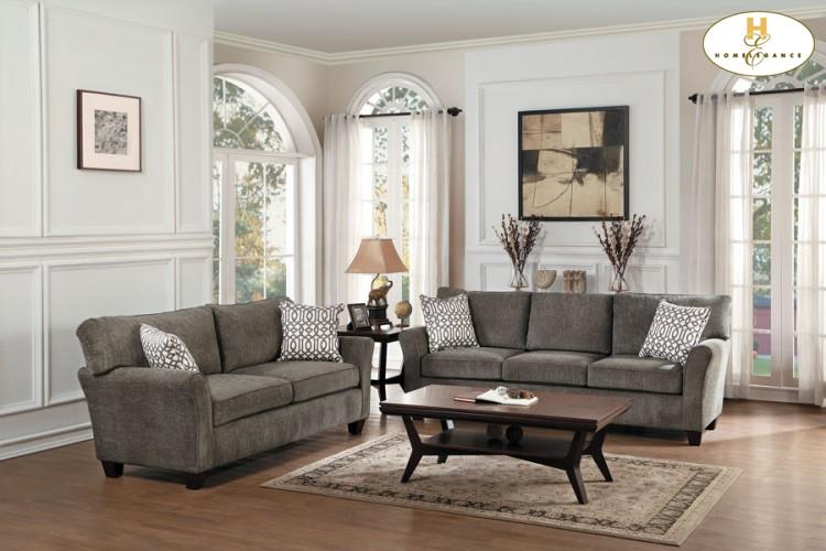 Washington Sofa And Loveseat Macs Furniture
