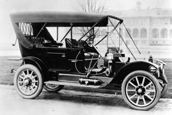 1910-Welch-Detroit-Model-S-Touring-