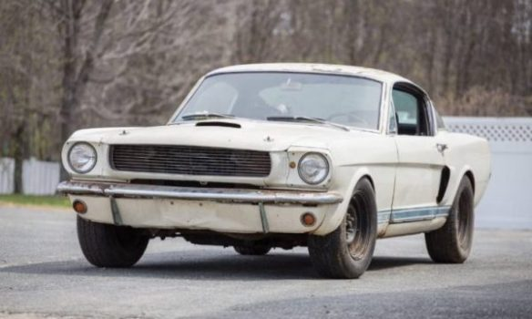 1966-Shelby-GT-350-750x501