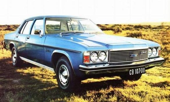 1976-Chevrolet-Constantia-Saloon