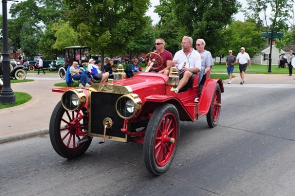 1907-ford-model-k