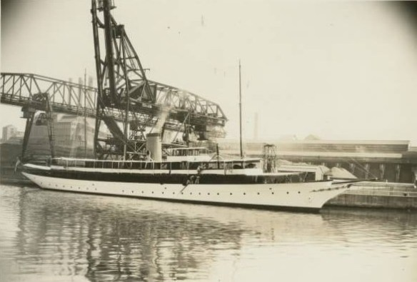 henry-ford-sialia