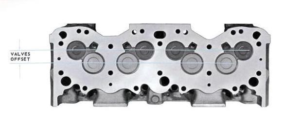 1958-cylinder-head-face-with-offset