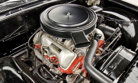 1962-chevrolet-409-409-hp