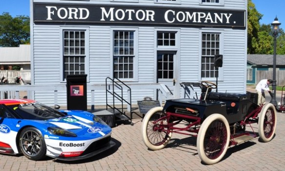 ford-sweepstakes-and-gt