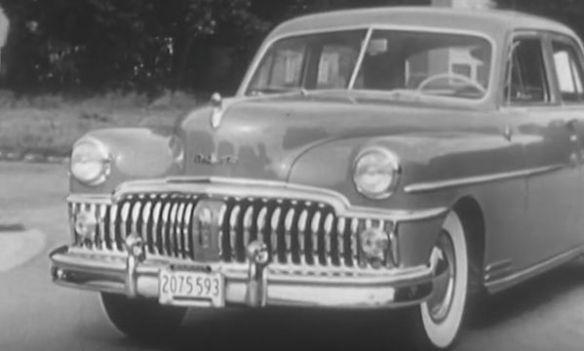 1950-desoto-front