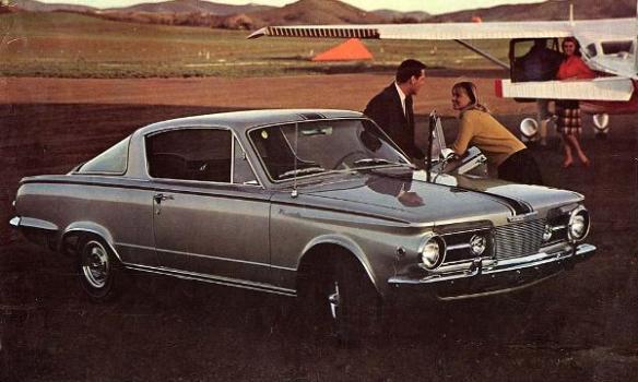 1964-barracuda-rf-color