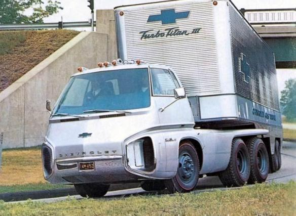 1966-chevrolet-turbo-titan-iii-color