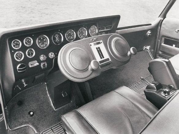 1966-chevrolet-turbo-titan-iii-twin-dial-steering