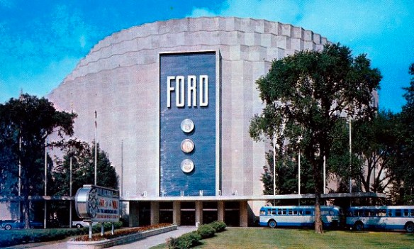 ford-rotunda-color