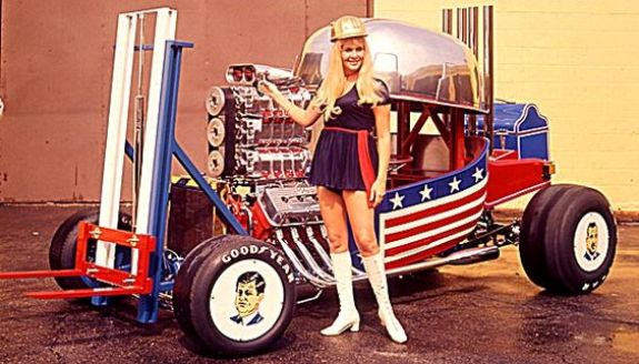 hard-hat-hauler-george-barris-with-model
