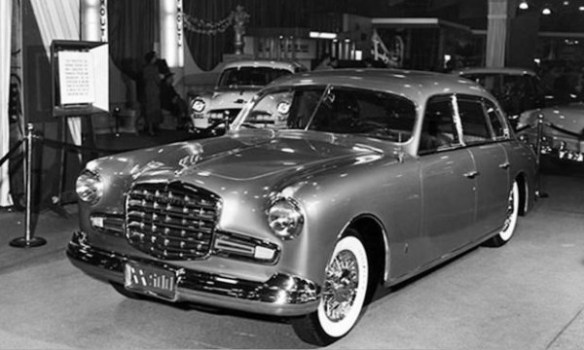 1950-plymouth-xx-500-chicago-auto-show