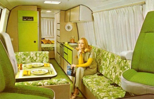 1973-seqouia-interior-gmc