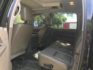 2006 dodge ram short bed 3500 4x4 diesel mega cab dually