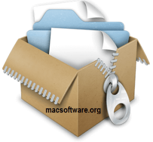 BetterZip 5.1 Crack With License Key Free Download