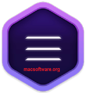 Blocs 4.0.2 Crack With License Key Free Download