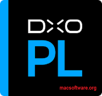 DxO PhotoLab 5 Crack With Activation Code 2022 Free Download