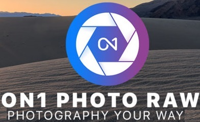 ON1 Photo RAW 2021 v15.0.1 Crack With Keygen Free Download