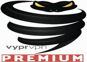 VyprVPN 4.1.0 Crack With License Key {Premium} 2020 Free Download