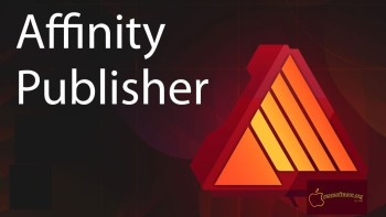 Affinity Publisher 1.8.5.703 Crack With Product Key Free Download