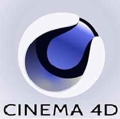 CINEMA 4D R23.110 Crack With License Key 2020 Download