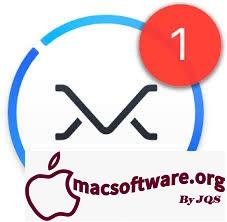 Missive 9.55.0 Crack Full Free Download