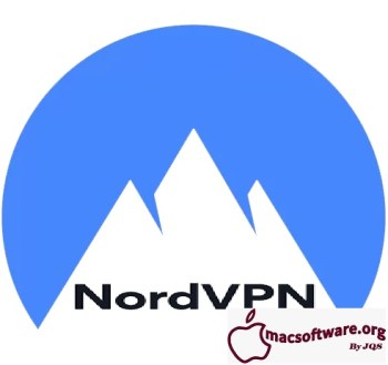NordVPN 6.32.25.0 Crack With License Key 2021 Mac Download