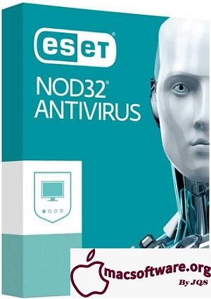 ESET NOD32 Antivirus 14.0.22.0 Crack With License Key 2021 [Updated]