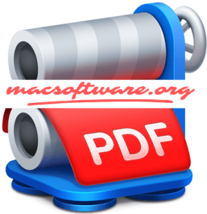 PDF Squeezer 4.2.1 Crack With License Code Free Download