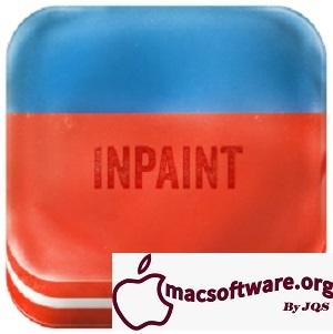 Inpaint 9.0 Crack With Serial Key [Mac/Win] Free Download