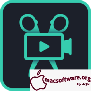 Movavi Video Editor 21.2.1 Crack With Activation Key Free Download