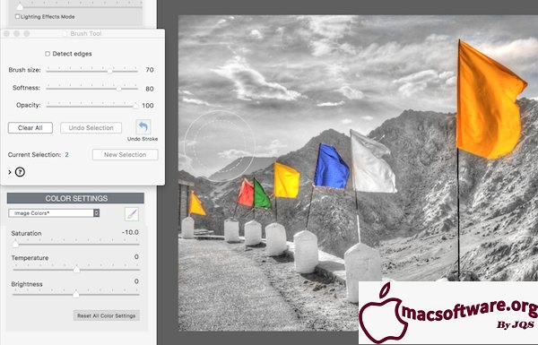 Photomatix Pro 6.2.0 Crack With License Key Free Download