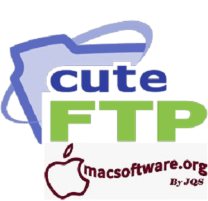 CuteFTP Pro 9.3.0 Crack With Serial Number 2021 Free Download
