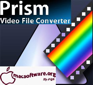 Prism Video Converter 7.23 Crack With Registration Code 2021 Free