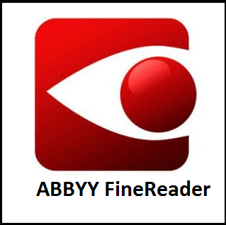 ABBYY FineReader Crack 15.2.118 With License Key [Latest]
