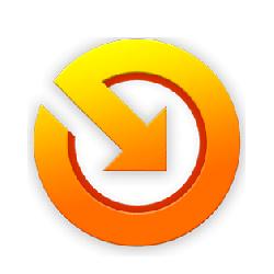 Auslogics Driver Updater 1.24.0.2 + Crack Full Key Download