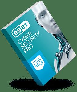 ESET Cyber Security Pro 8.7.700 Crack Plus License Key Download 2021