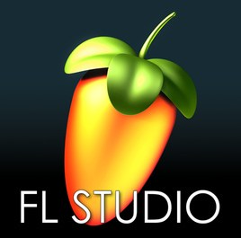 FL Studio 20.8.2.2247 Crack Free Download