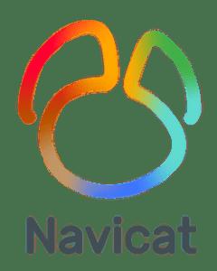 Navicat Premium 15.0.23 Crack Free Download