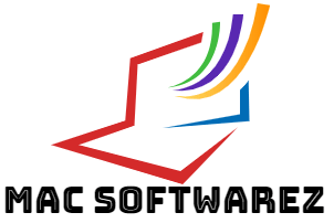 Crack Softwares for Mac and Windows