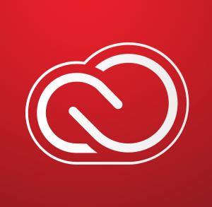 Adobe Creative Cloud Crack 5.4.2.541 Activation Code Free Download