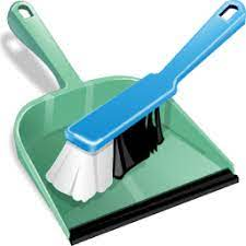 Cleaning Suite Professional 4.000 With Crack Full Version