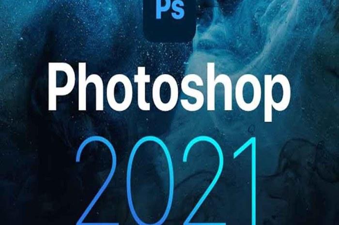 Adobe Photoshop CC 2021 v22.4.2.242 (x64) with Crack [Latest]