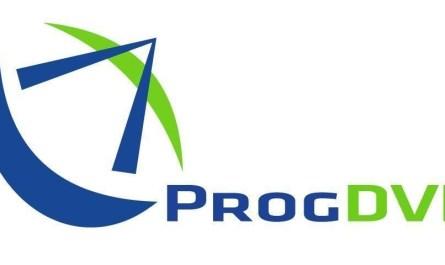 ProgDVB Professional 7 Crack Latest Serial Keys