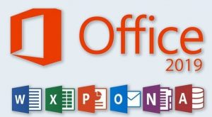 Microsoft office 2019  Crack & activation key Full Free Download
