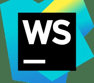 WebStorm 2021.2.1 Crack Plus License Key