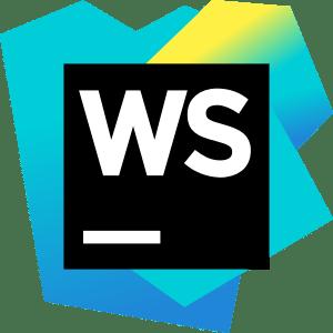WebStorm 2021.2.1 Crack Plus License Key [Latest Version]